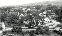 Lanzenkirchen01